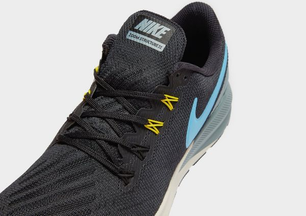 huge discount ad734 4bc8d Nike Air Zoom Structure 22