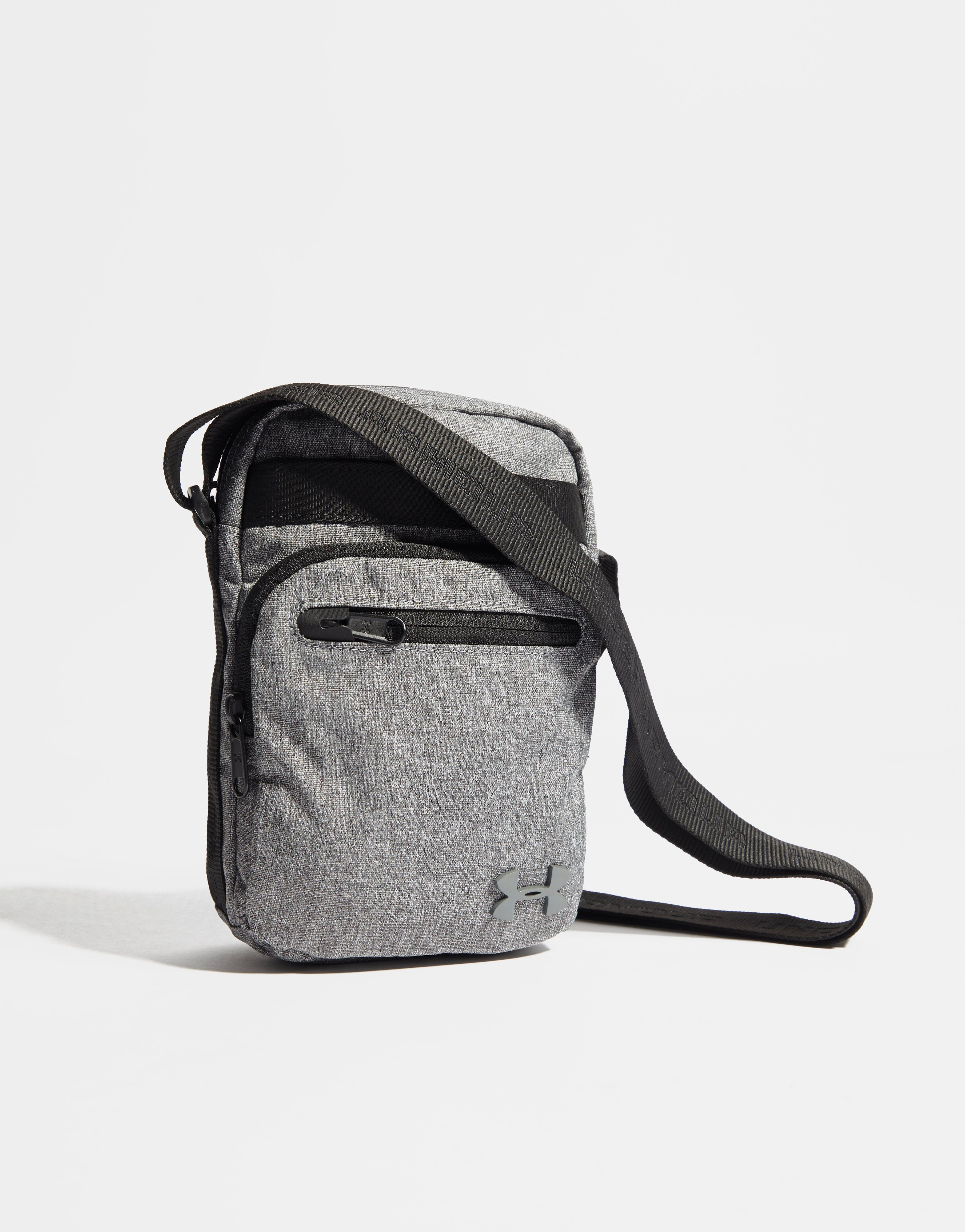555795760ad Under Armour Cross Body Bag | JD Sports