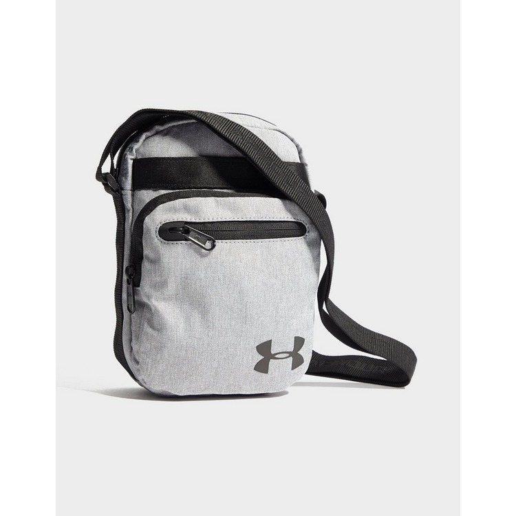 Under Armour bandolera Cross