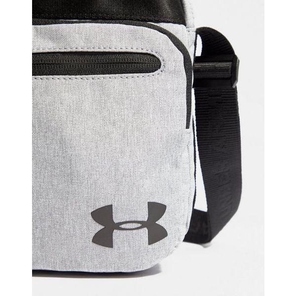 Under Armour Cross Body Bag