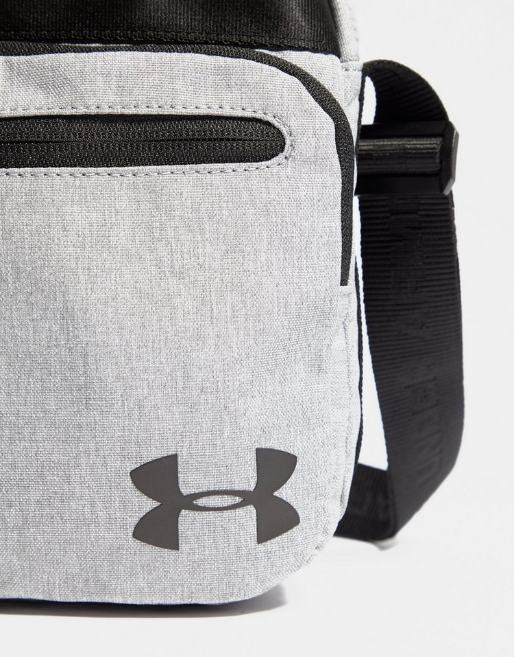 Under Armour Cross Body Bag