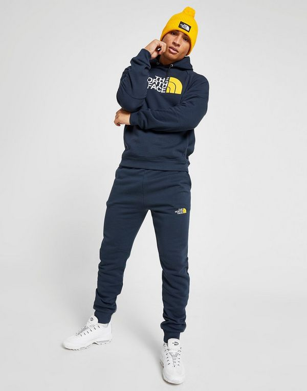 a9452fcac The North Face Bondi 2.0 Overhead Hoodie   JD Sports