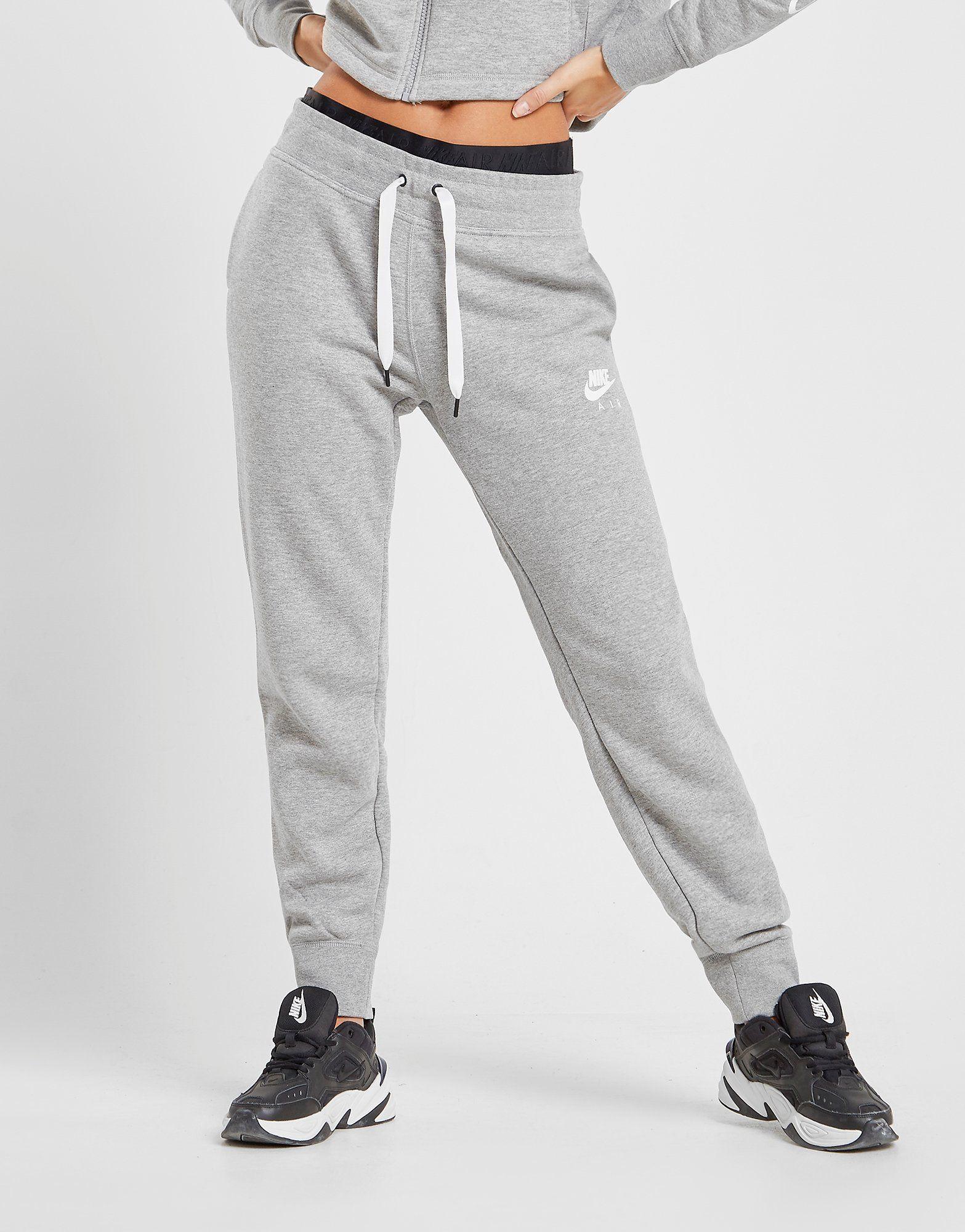 NIKE Nike Air Women's Fleece Trousers
