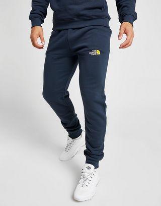 oficial mejor calificado comprar auténtico comprar popular The North Face pantalón de chándal Bondi 2.0 Fleece   JD ...