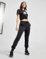 Nike T-shirt Essential Futura Short Sleeve