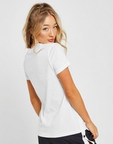 Nike Essential Futura Short Sleeve T-Shirt
