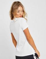 Nike Essential Futura Short Sleeve T-Shirt Dame