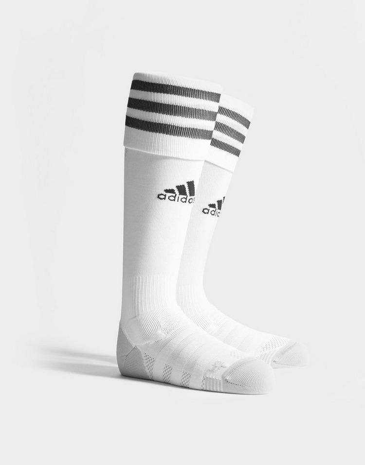adidas Performance AdiSocks Knee Socks