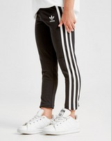 adidas Originals Leggings Girls' 3-Stripes para Criança