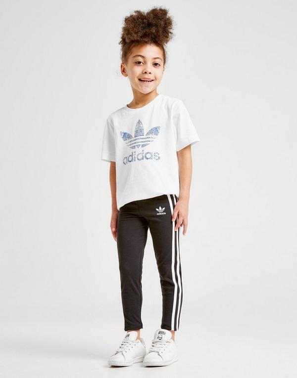 top adidas leggings adidas e scarpe nike nere