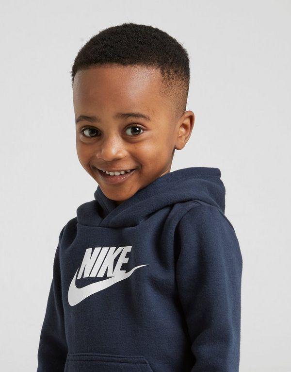 39e0c0fa3 Nike chándal Hybrid para bebé | JD Sports