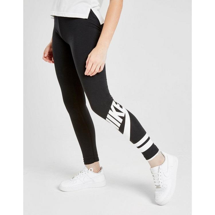 Nike Sportswear Leggins Kinder