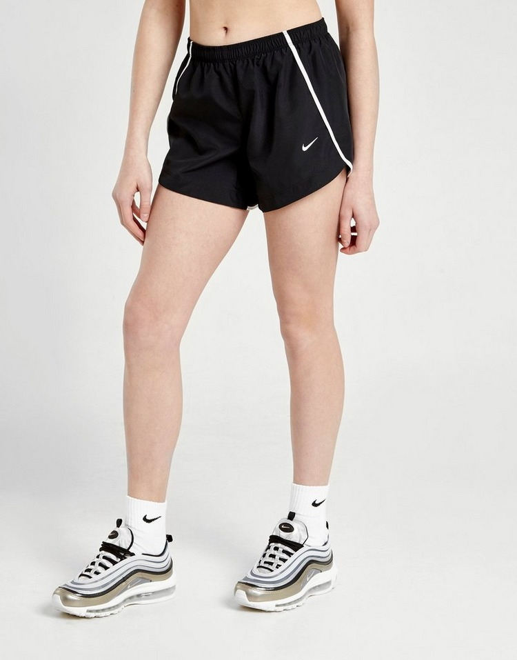 Nike Girls' Dri-FIT Shorts Junior