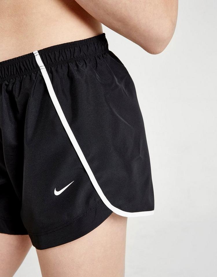 Nike Girls' Dri-FIT Running Shorts Junior