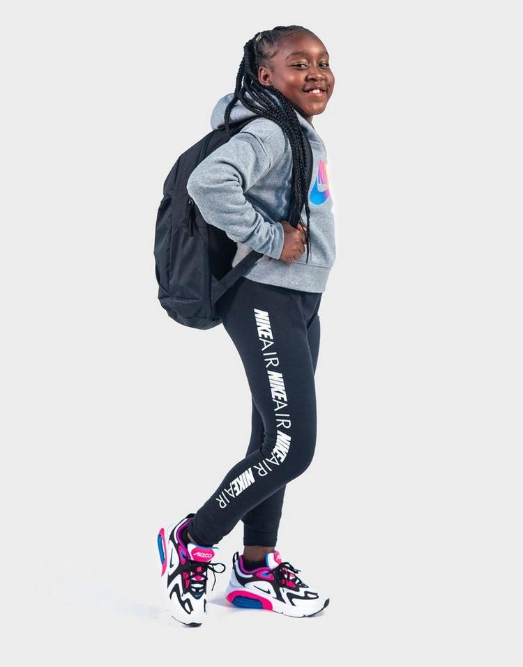 Nike Air Leggings Kinder