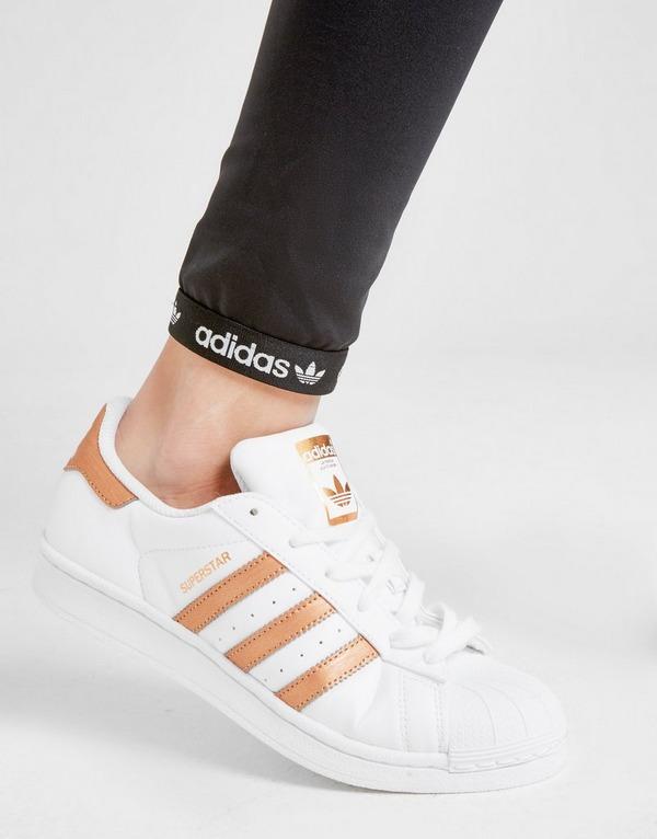 Originals Sports KinderJD adidas Leggings Linear uPXiOZk