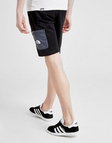 The North Face Mittelegi Shorts Junior