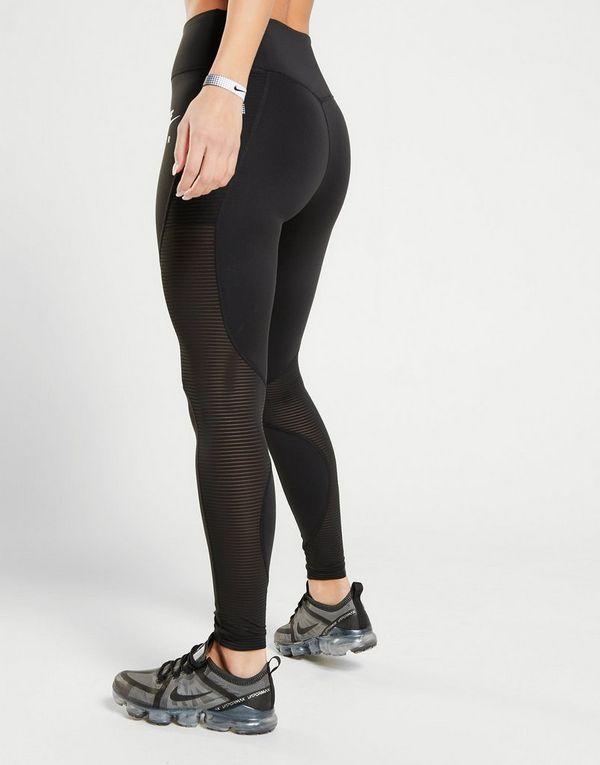 e037d738a5db13 NIKE Nike Fast Women's 7/8 Running Tights   JD Sports