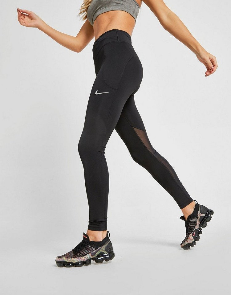 Nike Running Fast Tights