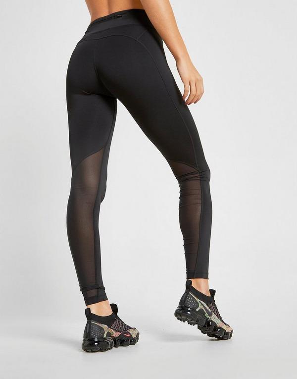 quarter poison Harbor  Buy Nike Running Fast Tights   JD Sports
