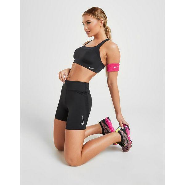 Nike Training Alpha Bra