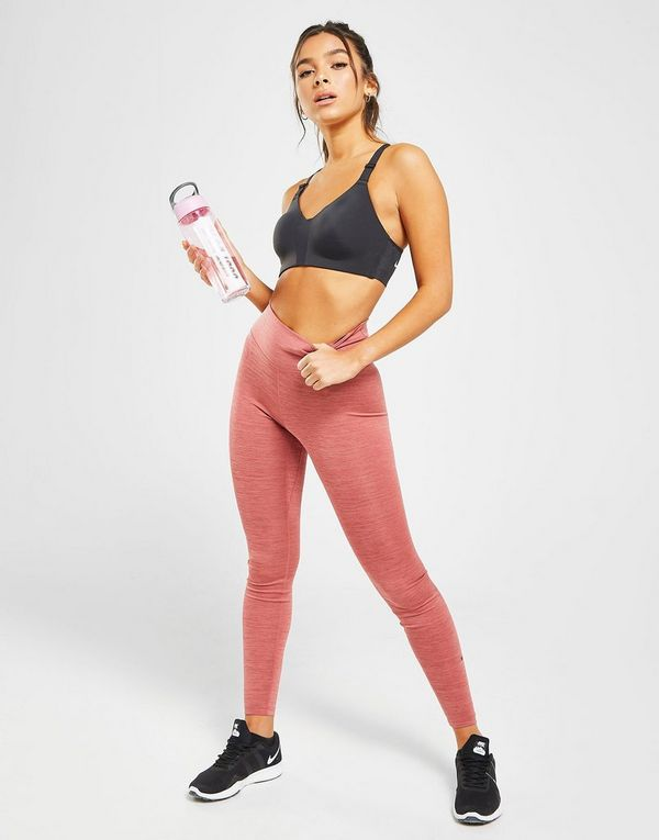 Nike Training Rival Sports Bra