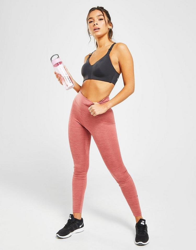 Nike Training Rival Urheiluliivit Naiset