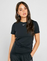Nike T-Shirt Pro Training  Short Sleeve