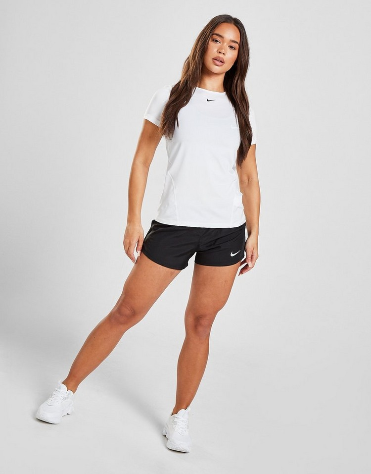 Nike Pro Training  T-Shirt Damen