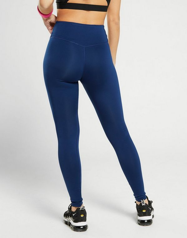 NIKE Nike One Women's Tights