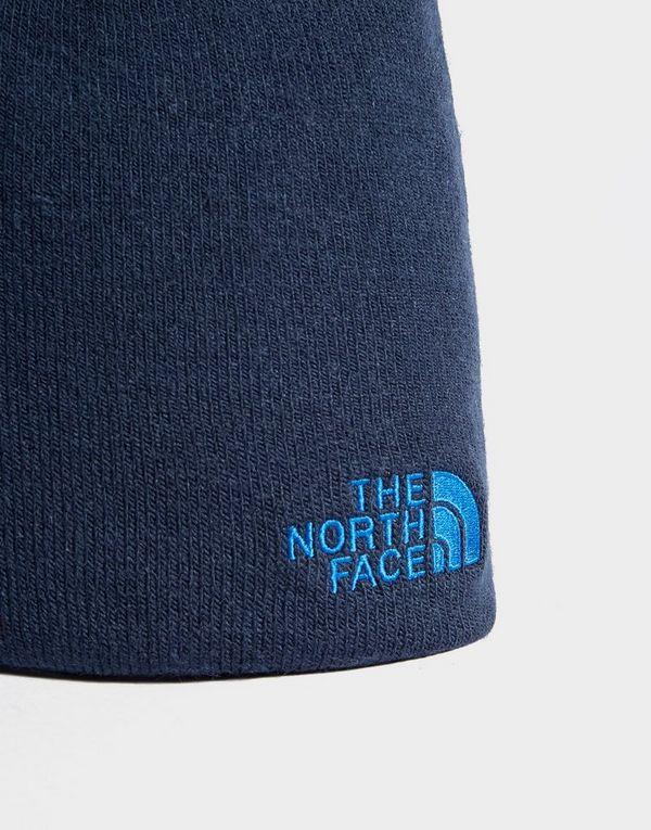 The North Face Gateway Beanie