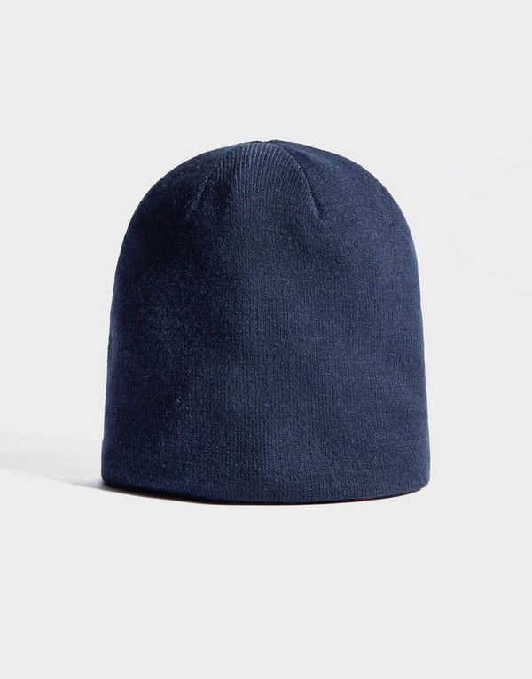 2d03329ce The North Face Gateway Beanie | JD Sports