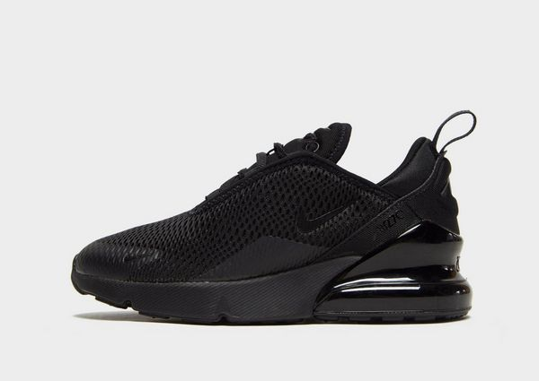 check out e8198 46157 Nike Air Max 270 Children   JD Sports