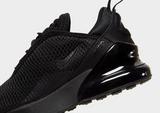 Nike Air Max 270 Lapset