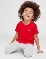 Lacoste Small Logo T-Shirt Børn