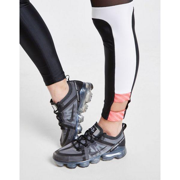 Nike Running Contrast Speed Tights