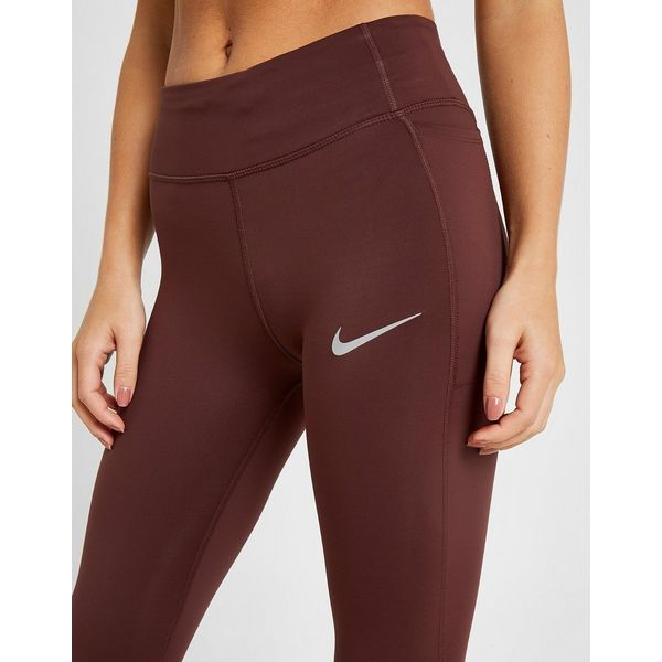 NIKE Nike Epic Lux Women's Tights