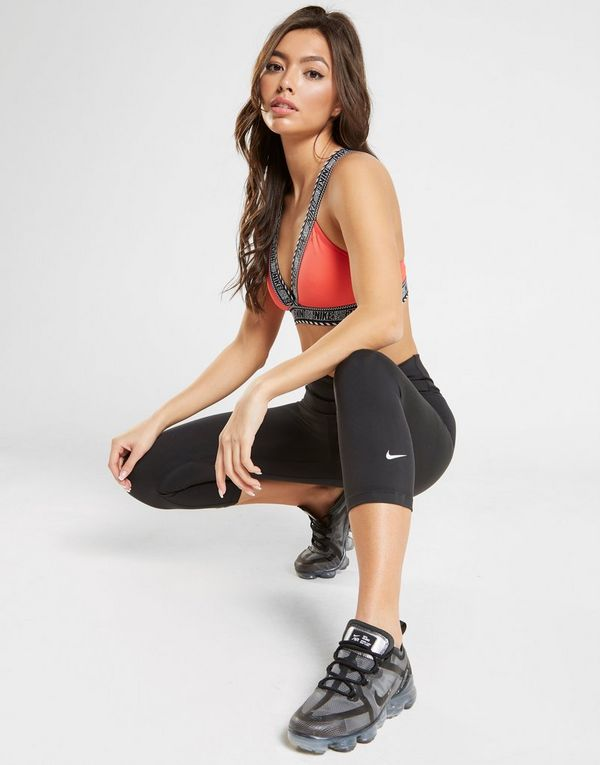 Nike Training Indy Light Sports Bra