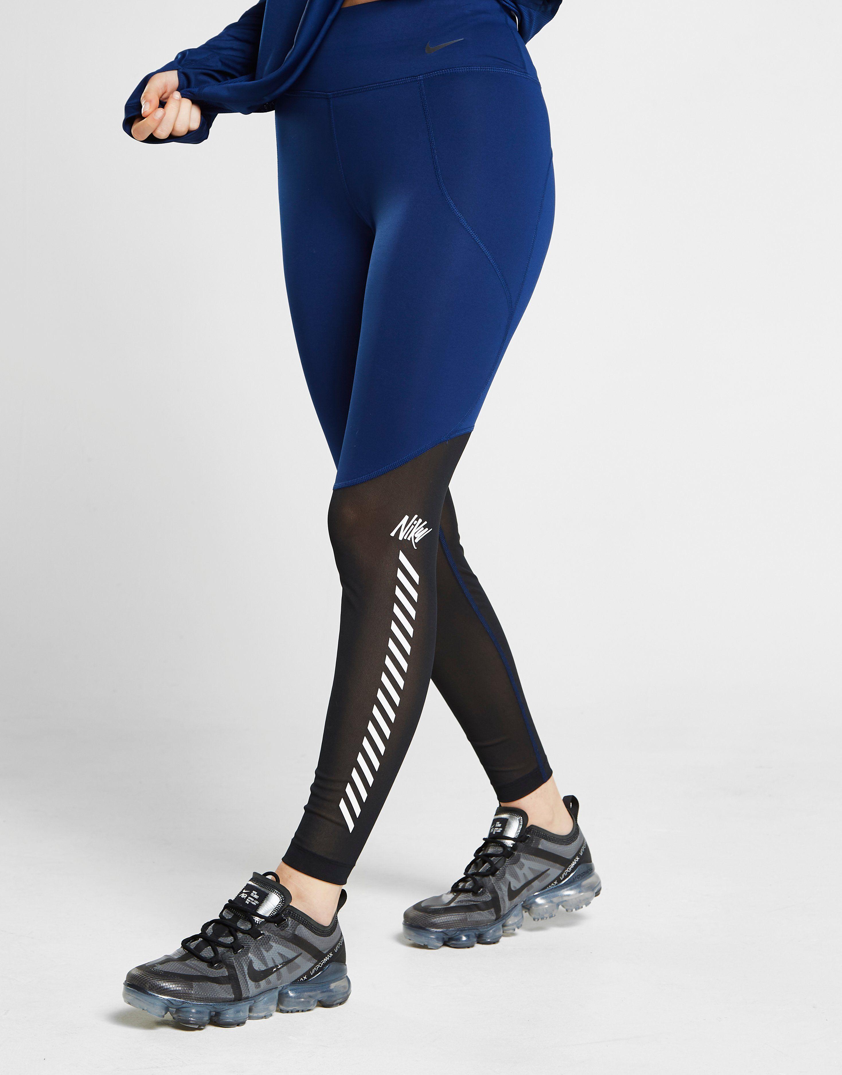 Nike Training Sport Tights