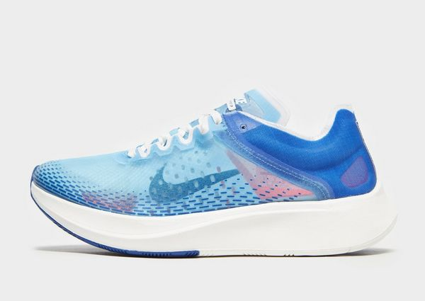 de354350ea47b NIKE Nike Zoom Fly SP Fast Women s Running Shoe