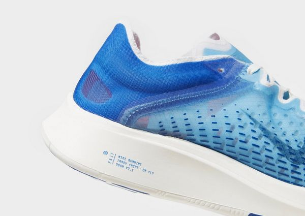 new product 00357 14215 Nike Zoom Fly SP Fast Dam | JD Sports Sverige