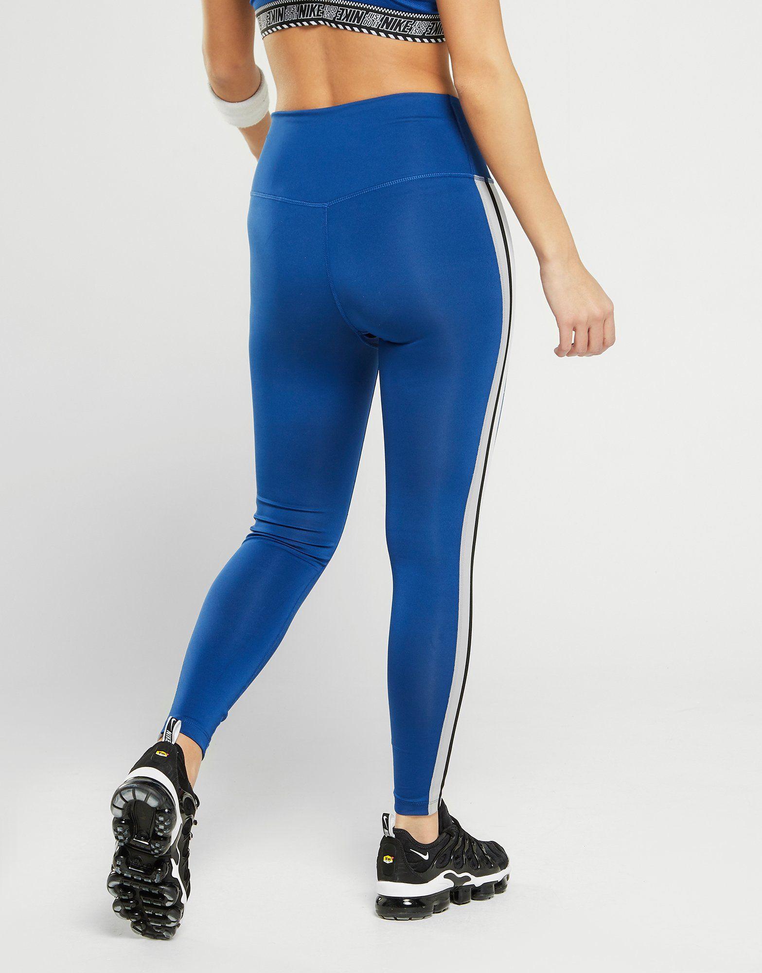 Nike Training Gym Tights