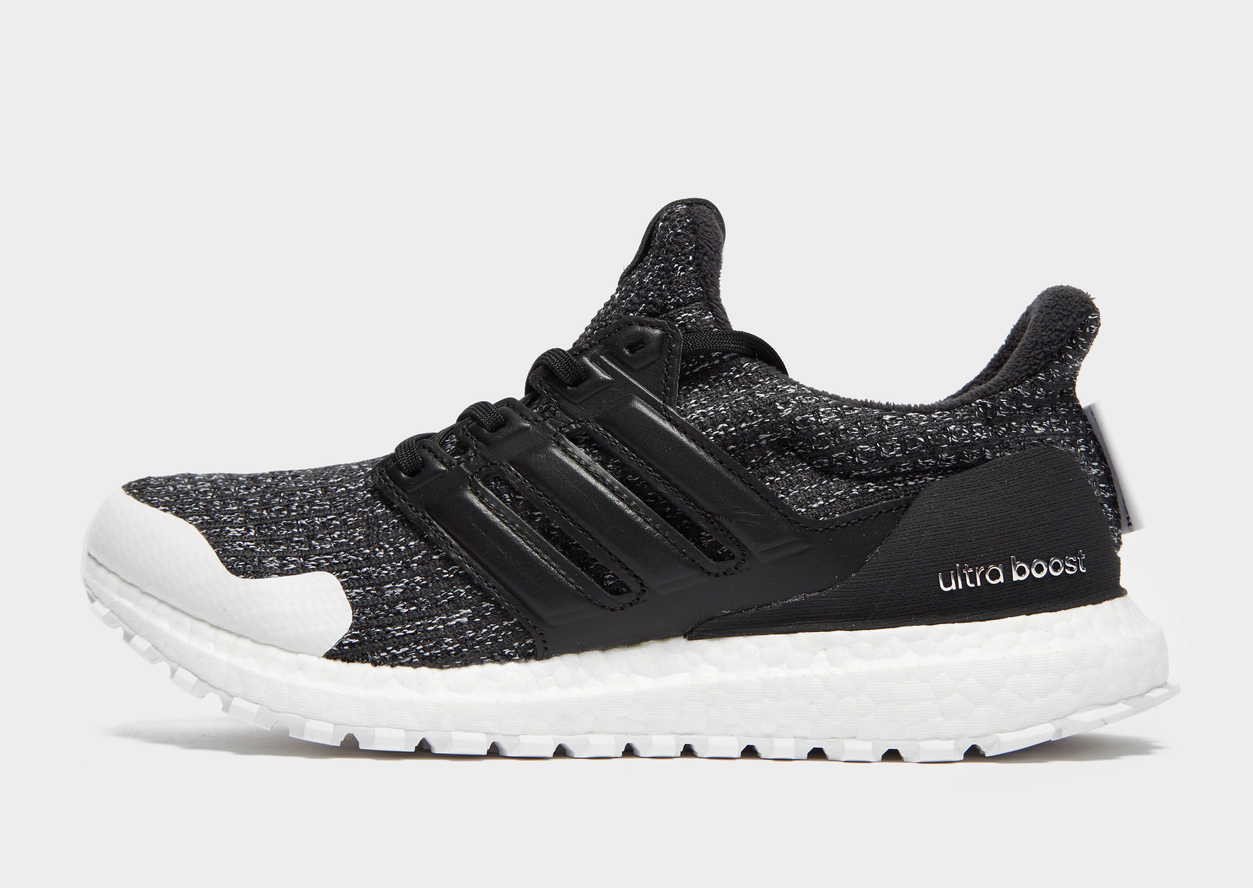 d14c0a62a5d2b ADIDAS Ultraboost x Game Of Thrones Shoes