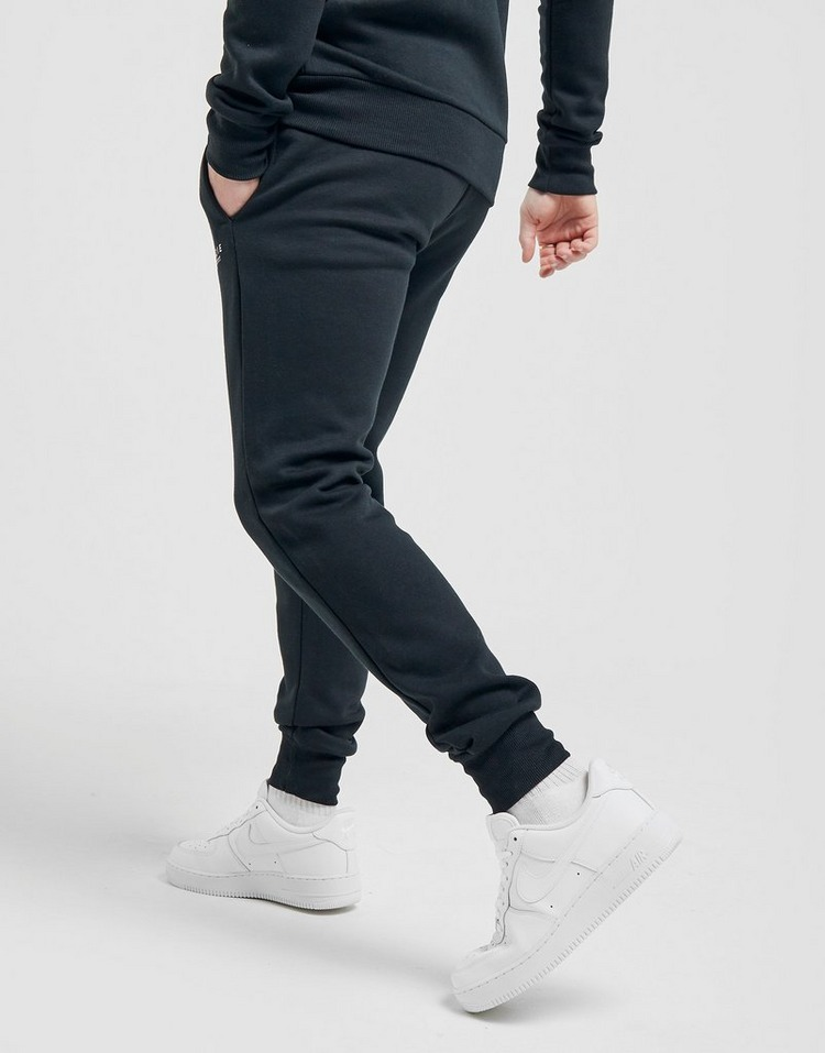 McKenzie Essential Cuffed Track Pants Men's