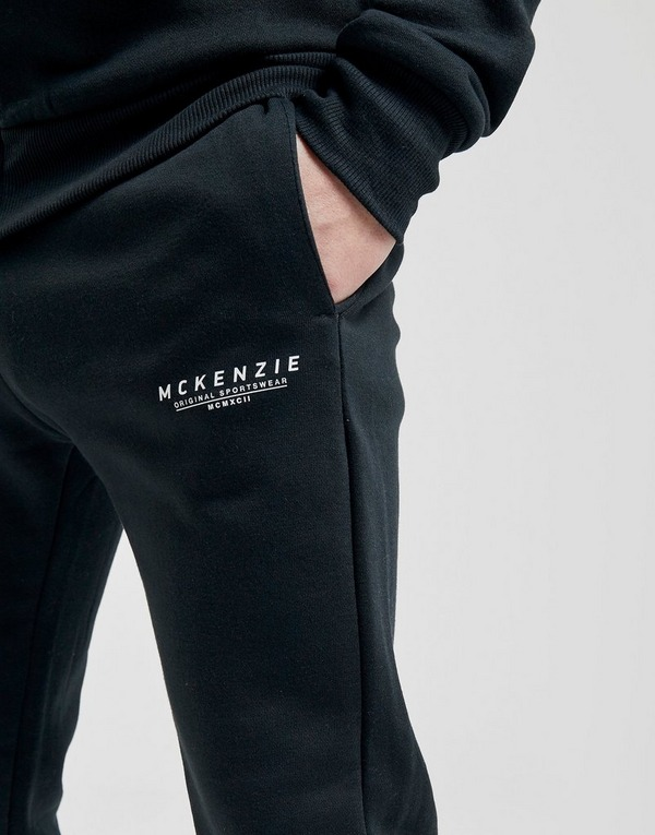 McKenzie Essential Cuffed Trainingsbroek Heren