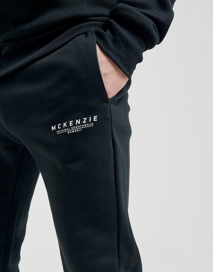 McKenzie Essential Trainingshose Herren