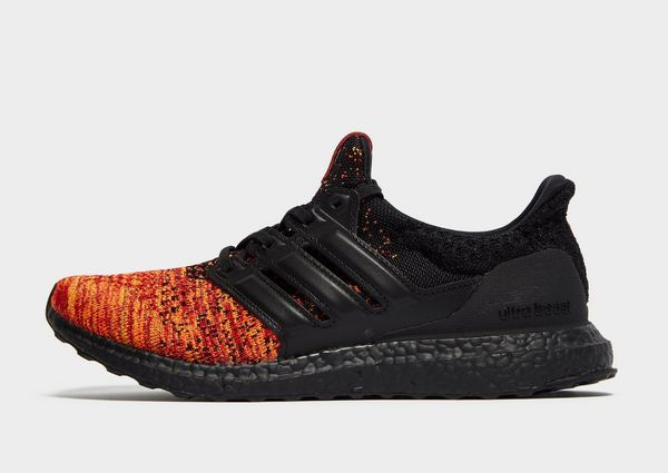 2ea350460 adidas x Game Of Thrones Ultra Boost