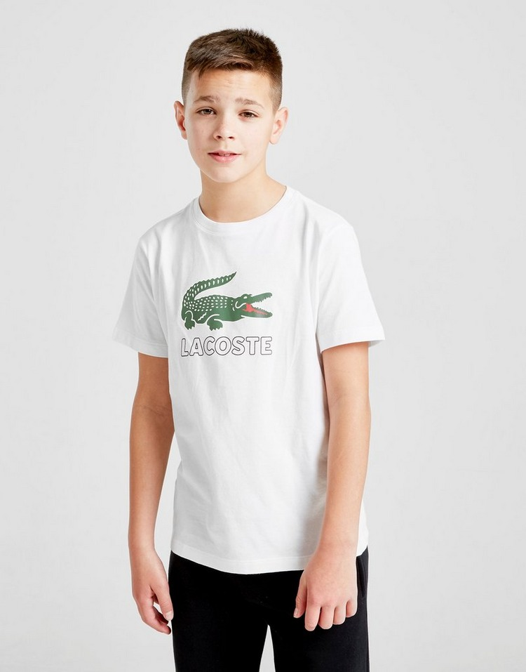 MichaelHazzard Dirty Heads Spring 2019 Youth Casual Long Sleeve Crewneck Tee T-Shirt for Boys and Girls