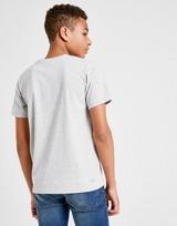 Lacoste Logo T-Shirt Junior