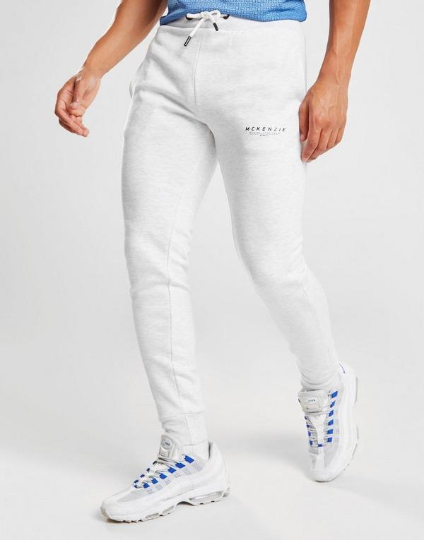 McKenzie pantalón de chándal Essential Cuffed